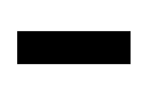 Werner Siemens-Stiftung