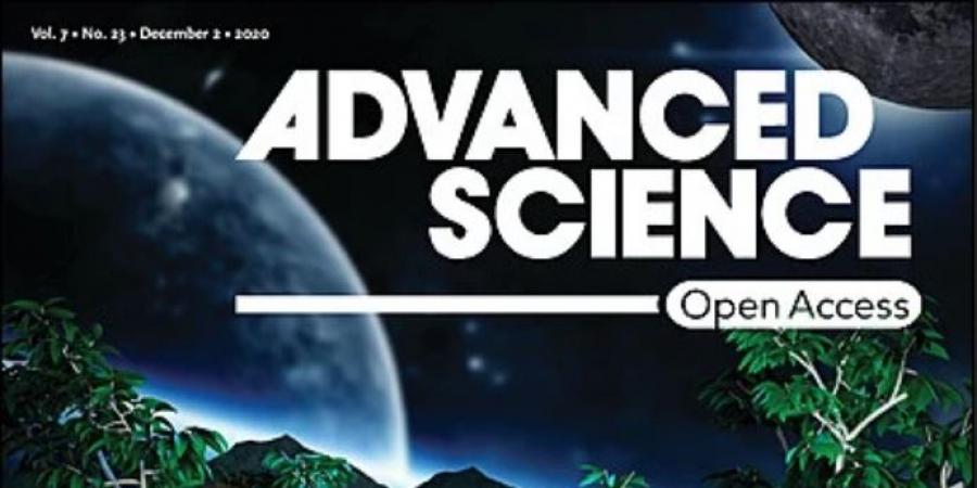 Advanced Science